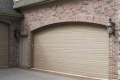garage-trin-3