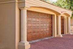 garage-trin-4